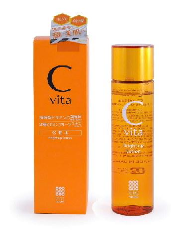 816000 Cvita Bright Up Lotion Антиоксидантный лосьон с витамином С, 150 мл