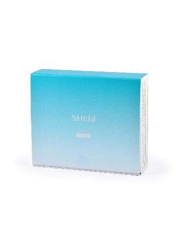 899652 Набор мини средств: Пенка для умывания с ухаживающими компонентами 15г + Увлажняющий лосьон для ухода за лицом, 18мл + Увлажняющая и тон