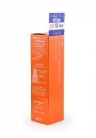 330018 MEDI SHOT WRINKLE&WHITE ESSENCE SERUM Эссенция для ухода за зрелой кожей (разглаживание морщин и выравнивание цвета кожи), 70 мл