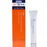 330025 MEDI SHOT WRINKLE&WHITE CONCENTRATE SPOT Концентрированная сыворотка для ухода за зрелой кожей (точечное нанесение, разглаживание морщин и выравнивание цвета кожи), 20г