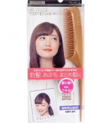 500749 Arrange Comb For Styling Расческа - гребень для укладки волос с частыми зубцами